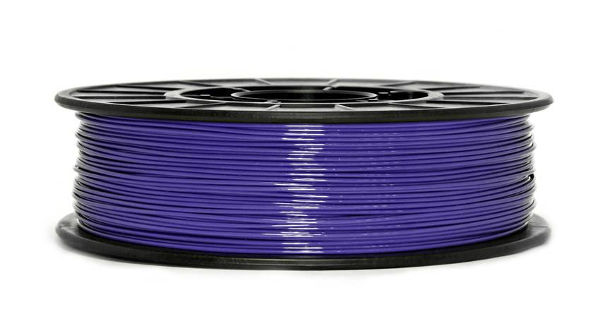 PET-G Фиолетовый (1.75 мм/0.75 кг), фото 2