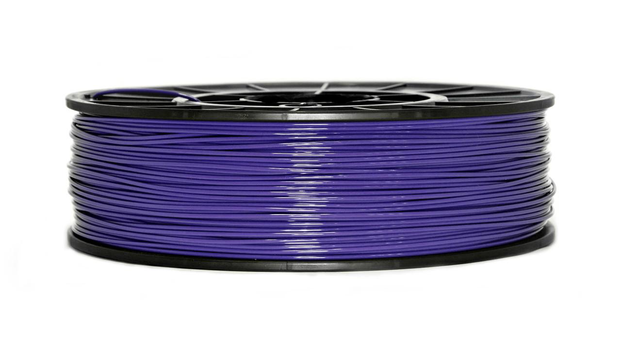 PET-G Фиолетовый (1.75 мм/1 кг)