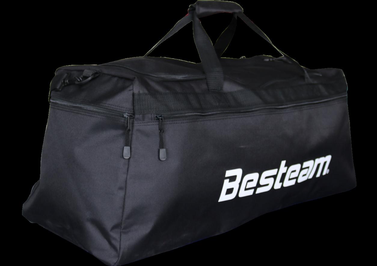 Сумка спортивная Besteam CLUB KIT BAG