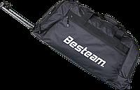 Сумка на колесах Besteam Trolley Bag