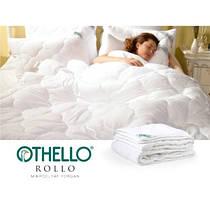 Одеяла Othello 195*215
