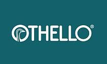 Одеяла Othello