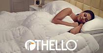 Одеяла Othello 155*215