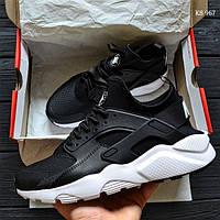 f38930d7 Мужские кроссовки Nike Air Huarache в Украине. Сравнить цены, купить ...