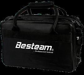 Сумка медицинская Besteam Junior Medical Bag