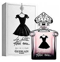 Guerlain La Petite Robe Noire Ma Premiere Robe - женская туалетная вода