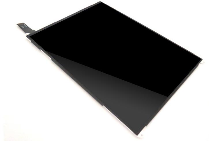 Дисплей для планшета Apple ipad mini 2