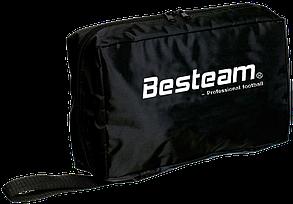 Медицинская сумка Besteam Mini Medical Bag