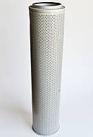 Гидравлический фильтр на автокран XCMG QY25K5
