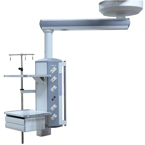 Консоль хирургическая HFP-SD90/160