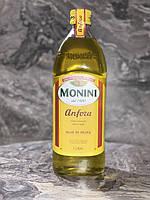 Оливковое масло Anfora 1л