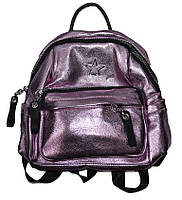 3d9cce6e4c49 Kite школьные рюкзаки для подростков оптом в Украине. Сравнить цены ...