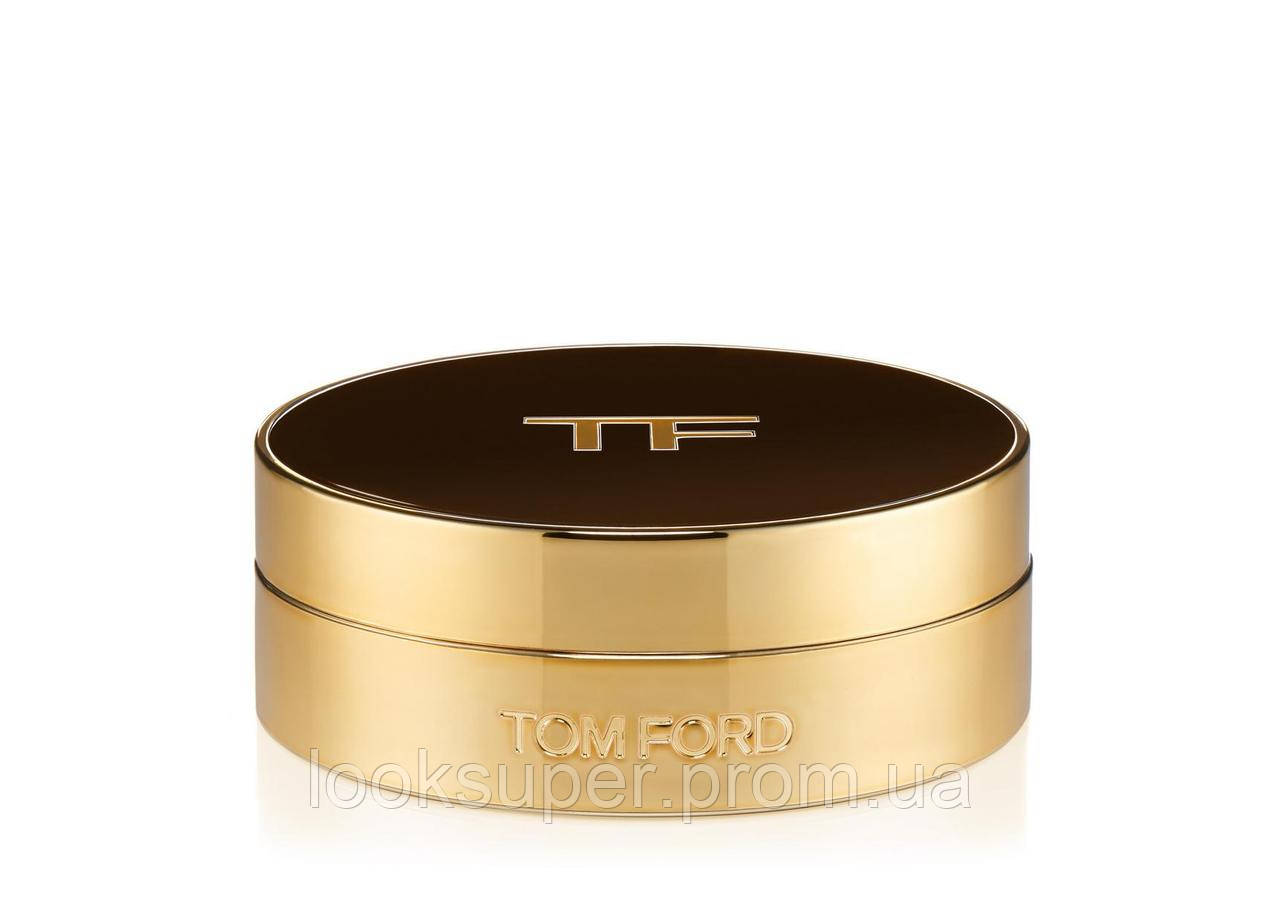 Пустой кушон  TOM FORD TRACELESS TOUCH FOUNDATION CASE