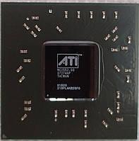Чип ATI 216PLAKB26FG новый