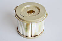 Фильтроэлемент сепаратора L2021F, 0871 HOWO