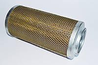 60С0025 Фильтр гидравлический на погрузчик XG932, фото 1