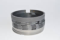 13022348/13022349/13022350 Комплект поршневых колец на двигатель TD226B-6G, WP-6