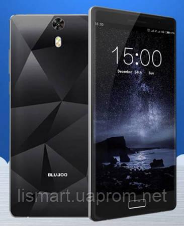 Смартфон Bluboo Xtouch 3/32Gb 4G Black