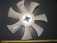 Вентилятор (7-лопастей) FAW-1061
