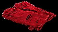 Рукавиці Fronius Highend Gloves