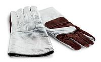 Рукавиці Fronius Time Gloves