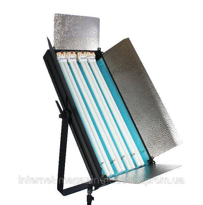 Светодиодная студийная LED панель 1100W F&V RDG-04