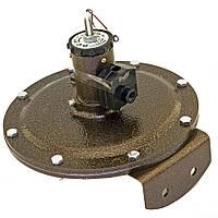 Датчик-реле давления (напора и тяги)  ДНТ-1 (ДНТ, ДНТ1, ДНТ 1)