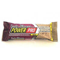 Батончик для женщин Power Pro Lady Fitness Power Pro (50 g )