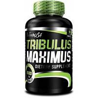 Трибулус BioTech Tribulus Maximus Extra (90 tabs)