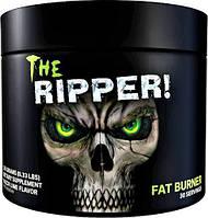 Предтренировочный комплекс Cobra Labs (JNX) The Ripper! (150 g)