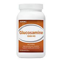 Глюкозамин GNC GLUCOSAMINE 1000 (90 caps)