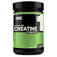 Креатин Optimum Nutrition Creatine (1,2 kg)