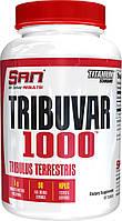 Трибулус S.A.N Tribuvar 1000 (90 tab)