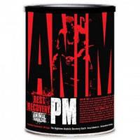 Комплекс для восстановления Universal Nutrition Animal PM (30 pak)