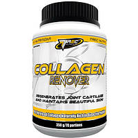 Коллаген в порошке TREC Nutrition Collagen Renover (350 g)