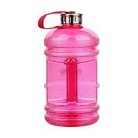 Бутылка Myprotein Hydrator Pink (1 l)