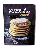 Протеиновые панкейки Power Pro Pancakes 600 g
