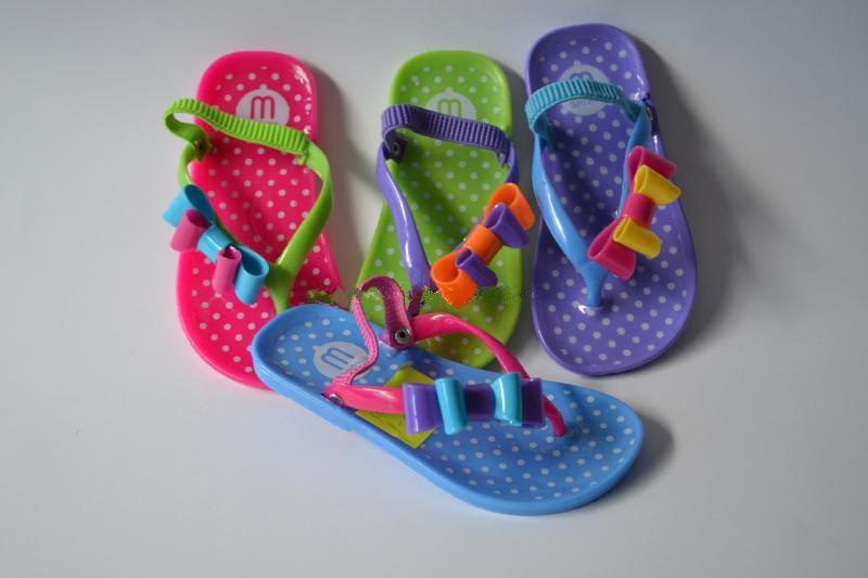 c939b3107 Детские силиконовые босоножки оптом, 24-29 размер. Детская пляжная обувь  оптом, цена 40 грн., купить в Одессе — Prom.ua (ID#95958973)