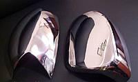 Накладки на зеркала Ford Kuga (2008-2013)