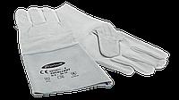 Рукавиці Fronius Highend TIG Gloves