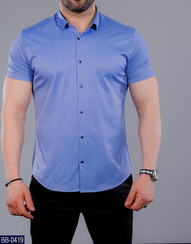 Мужская рубашка,мужские рубашки,рубашки мужские
