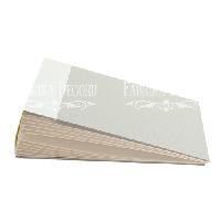 Заготовка фотоальбома 15*23 см, 10 листов