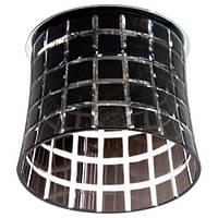 Точечный светильник Feron CD 2321, фото 1