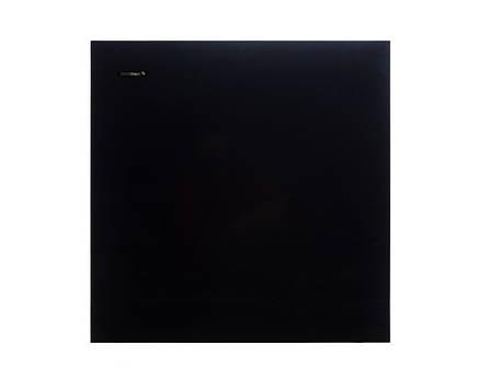 Керамическая панель Теплокерамик ПЕПК-370/220, цвет черный