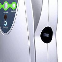 """Мощный озонатор 500 мг/час Дезинфектор воды и воздуха  """"Premium-101"""", фото 5"""