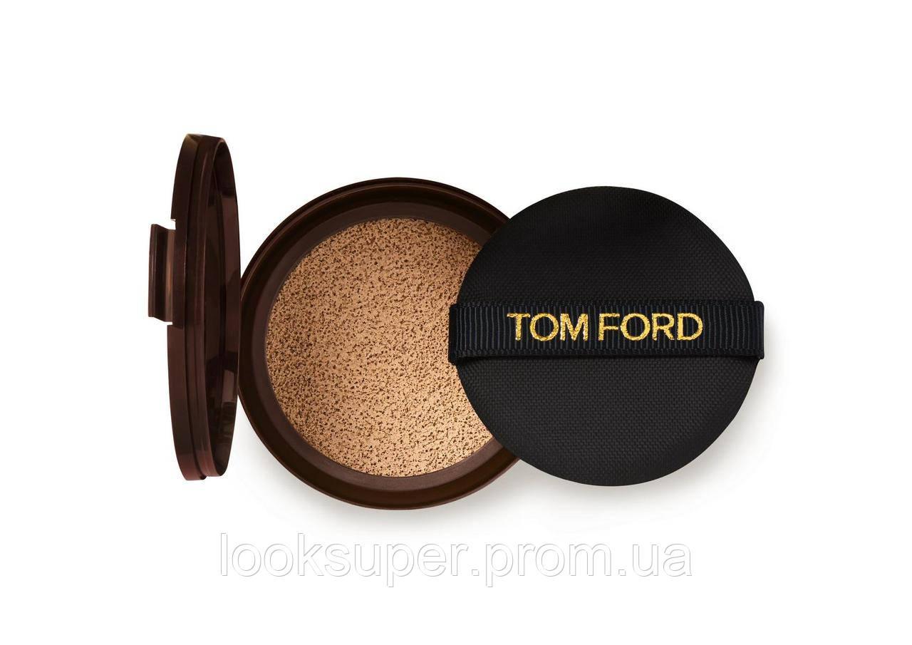 Запасной блок основы под макияж TOM FORD TRACELESS TOUCH FOUNDATION SPF 45 REFILL  BISQUE
