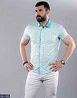 Мужская рубашка,мужские рубашки,рубашки мужские, фото 1