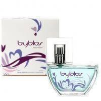 Byblos Water Flower Women - туалетная вода - 75 ml ( EDP53191 )