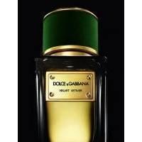 Dolce Gabbana Velvet Vetiver - парфюмированная вода - 50 ml, парфюмерия унисекс ( EDP63906 )