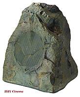 Ландшафтная акустика-камень Paradigm Rock Monitor 80-SM Northeastern Dark Granite всепогодная стерео колонка